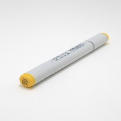 Y15 Cadmium Yellow