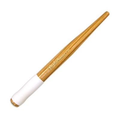 Tachikawa Grip Pen White Holder