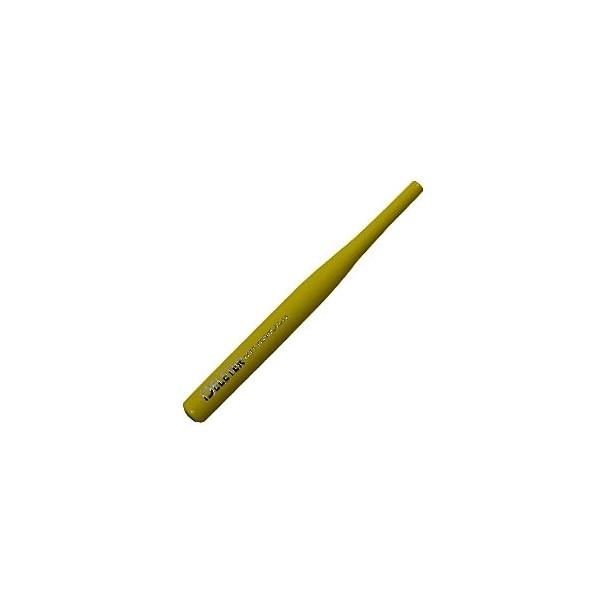 Deleter Pen Holder