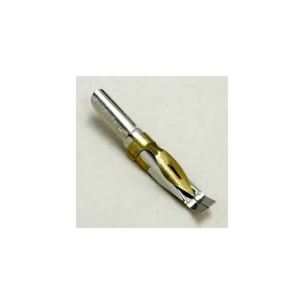Tachikawa Calligraphy Nib Type A 3.0mm