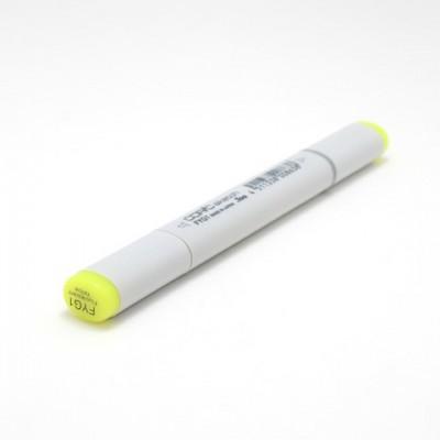 FYG1 Fluorescent Yellow Green
