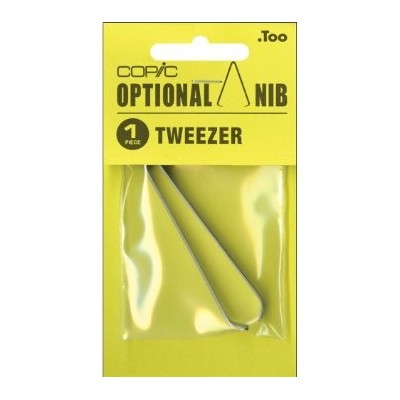 Copic Optional Nib Tweezer
