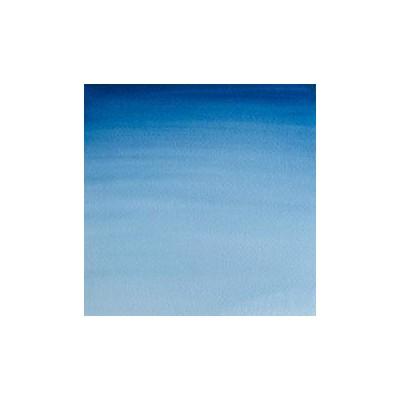 Antwerp Blue