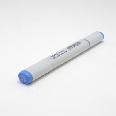 B23 Phthalo Blue