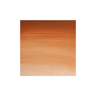 Magnesium Brown