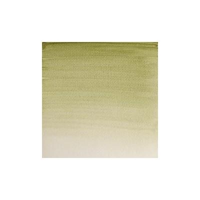 Terre Verte (Yellow Shade)