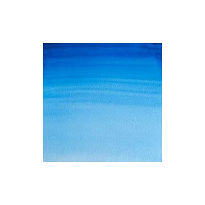 Winsor Blue (Green Shade)