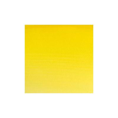Winsor Lemon