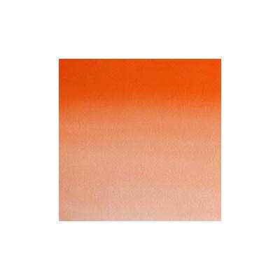 Winsor Orange (Red Shade)