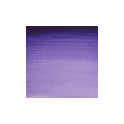 Winsor Violet (Dioxazine)