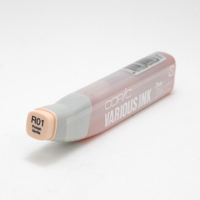 Copic Refill R01 Pinkish...
