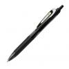 Zebra Sarasa Dry Clip Gel Pen 0.5mm -Black