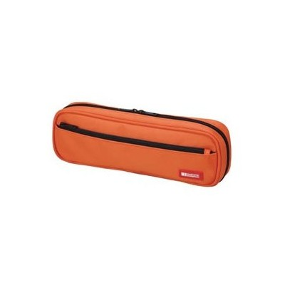 Lihit Lab Two-Way Pen Case...