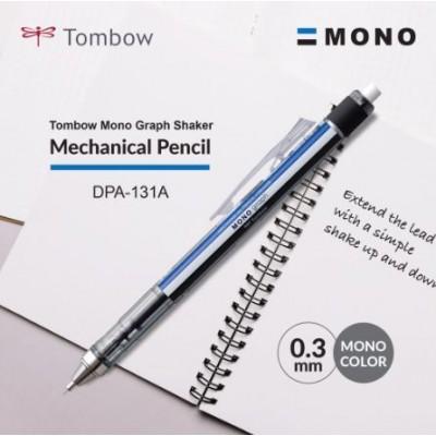 Tombow Mono Graph Shaker...