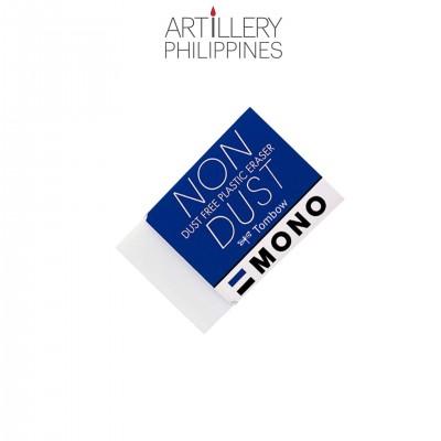 Tombow Mono Non Dust...
