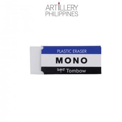 Tombow Mono Plastic Eraser...