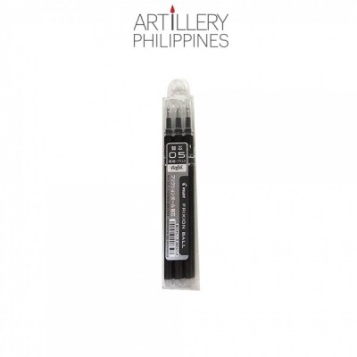 Pilot FriXion Refill 0.5mm...
