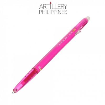 Pilot FriXion Slim Pen...