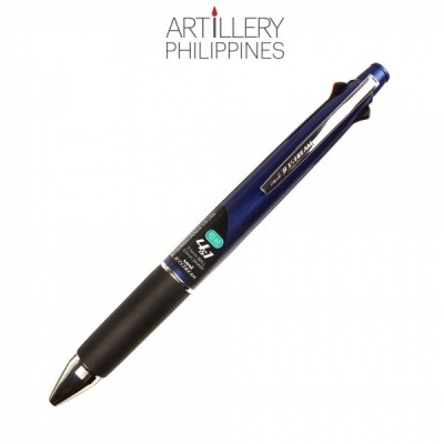 Uni Jetstream 4&1 Multipen...