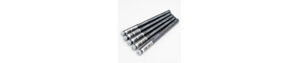 Copic Multiliner Cool Gray