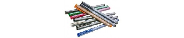 Copic Multiliners - Artillery Philippines